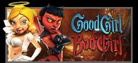 Good Girl Bad Girl Online Slot Machine