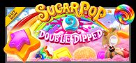 Sugar Pop 2: Double Dipped Online Slot Machine