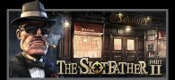 The Slotfather: Part II Online Slot Machine