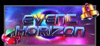 Event Horizon Online Slot Machine
