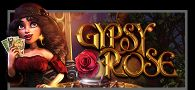 Gypsy Rose Online Slot Machine