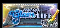 Mega Glam Life Online Slot Machine