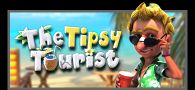The Tipsy Tourist Online Slot Machine