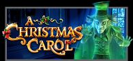 A Christmas Carol Online Slot Machine