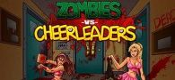 Zombies vs. Cheerleaders II Online Slot Machine