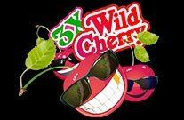 3X Wild Cherry Online Slot Machine