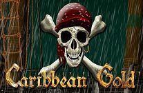 Caribbean Gold Online Slot Machine