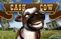 Cash Cow Online Slot Machine