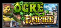 Ogre Empire Online Slot Machine