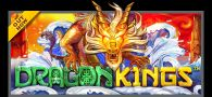 Dragon Kings Online Slot Machine