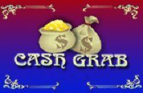 Cash Grab Online Slot Machine