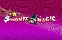 Monte Magic Online Slot Machine