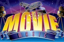 Movie Magic Online Slot Machine