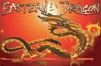 Eastern Dragon Online Slot Machine