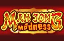 Maj Jong Madness Online Slot Machine
