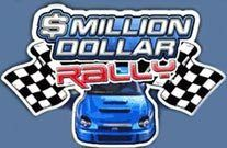 Million Dollar Rally Online Slot Machine