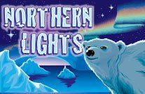 Northern Lights Online Slot Machine
