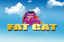 Fat Cat Online Slot Machine