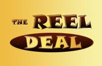 The Reel Deal Online Slot Machine