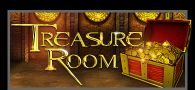 Treasure Room Online Slot Machine
