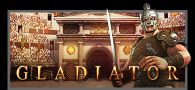 Gladiator Online Slot Machine