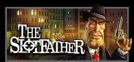 The Slotfather Online Slot Machine