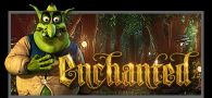 Enchanted Online Slot Machine