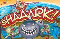 Shaaark! Online Slot Machine