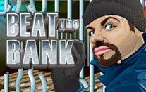 Beat the Bank Online Slot Machine