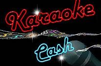 Karaoke Cash Online Slot Machine