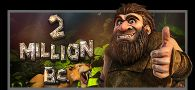 2 Million BC Online Slot Machine
