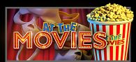 At the Movies Online Slot Machine