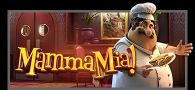 Mamma Mia Online Slot Machine