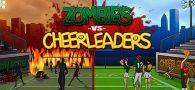 Zombies vs. Cheerleaders Online Slot Machine