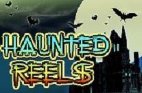 Haunted Reels