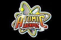 Atomic Jackpot Online Slot Machine