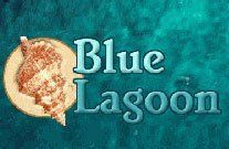 Blue Lagoon Online Slot Machine