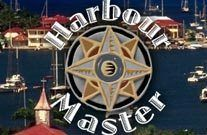 Harbour Master Online Slot Machine