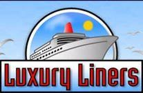 Luxury Liners Online Slot Machine