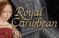 Royal Carribean Online Slot Machine