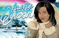 Arctic Queen Online Slot Machine