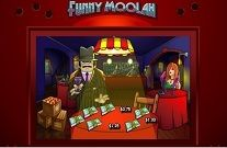 Funny Money Online Slot Machine