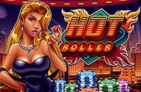 Hot Roller Online Slot Machine