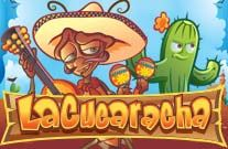 La Cucaracha Online Slot Machine