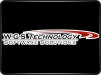 WGS Technology Online Casino Software